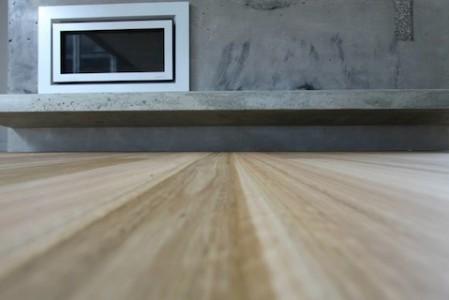 Mint Floorsanding and Finishing