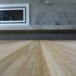 Floor sanding Sydney. Sydney floor sanding and polishing. Sydney floors. floor restoration sydney