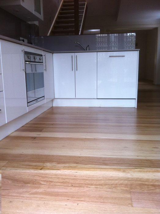 Floor sanders central coast.Floor sanding Terrigal