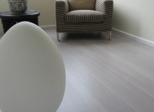 Sanding and lime washing job in Potts Point. Floor sanding Sydney. Floor sanding and polishing eastern suburbs. Floor sander sydney