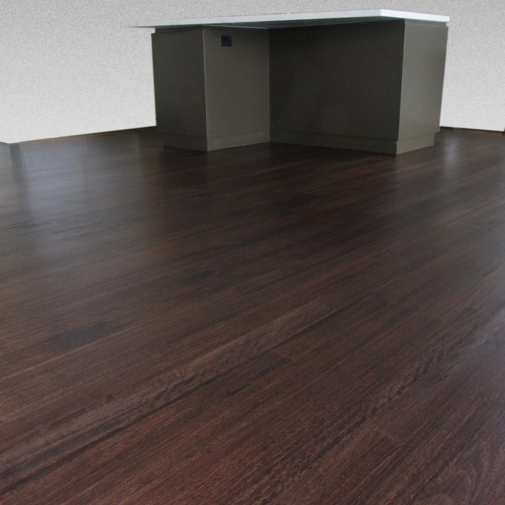 Floor sanding Central Coast . Floor staining Central Coast. Floor ...
