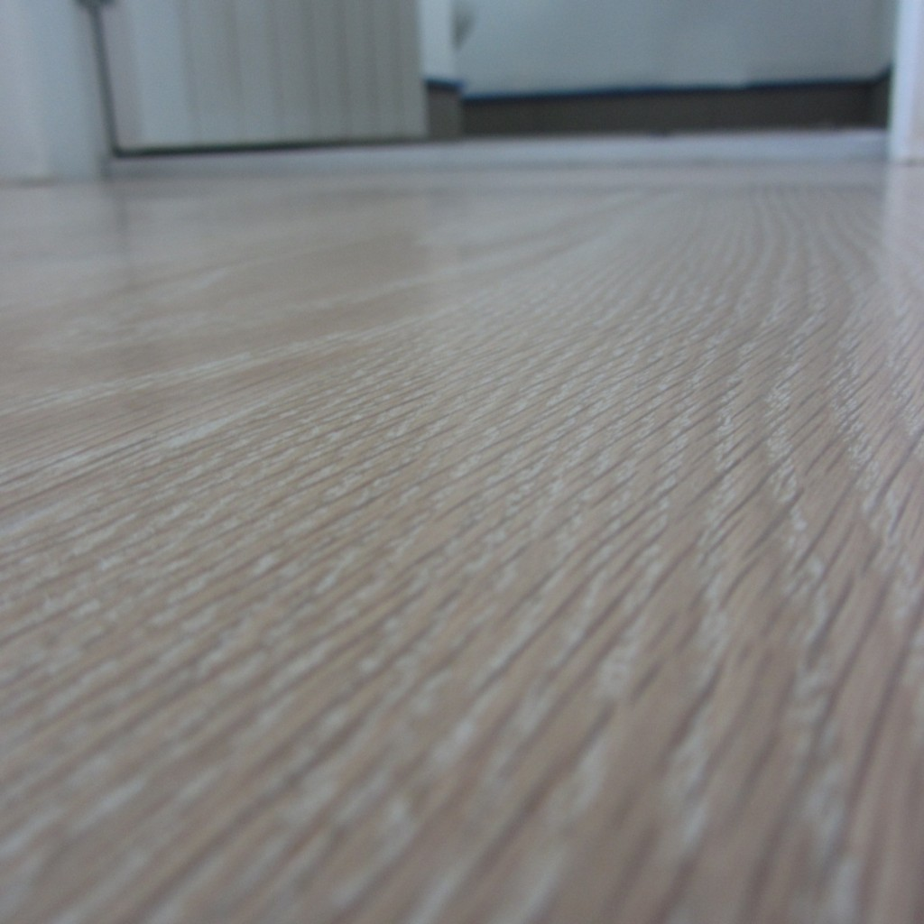 Lime wash Central Coast.Lime wash Terrigal. Lime wash Avoca. Floor sanding Central Coast