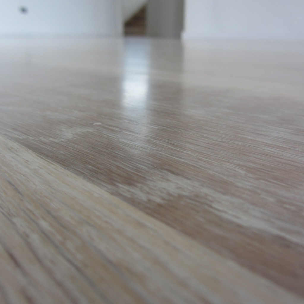 Floor sanding central coast. Floor sanding and polishing terrigal. Floor sanding Bateau Bay