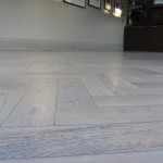 floor sanding inner west. lime wash inner west.floors inner west. Floor sanding redfern