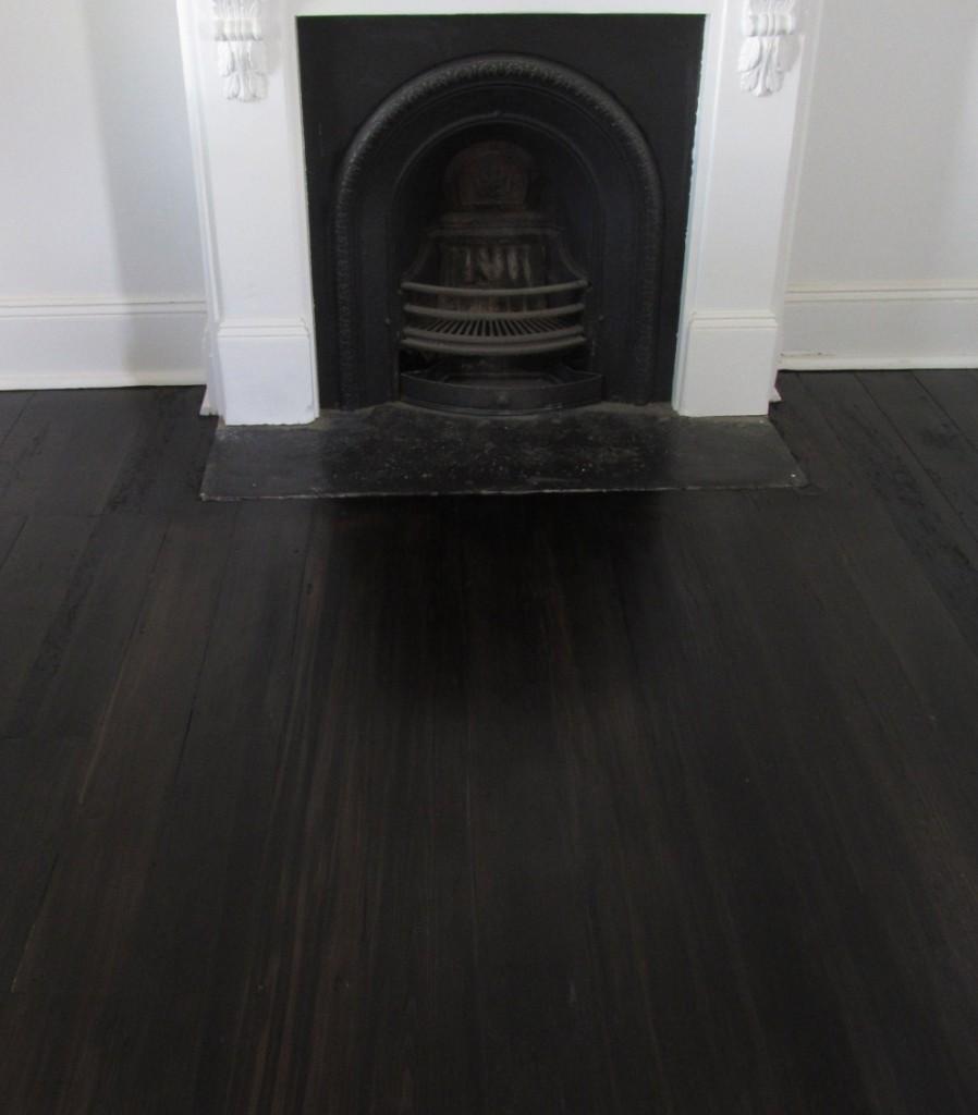 Floor sanding Eastern suburbs . Floor staining Eastern suburbs. Floor sanding and polishing Bondi. timber floors Eastern suburbs