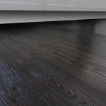 Floor sanding Central Coast . Floor staining Central Coast. Floor sanding and polishing Terrigal. timber floors Terrigal