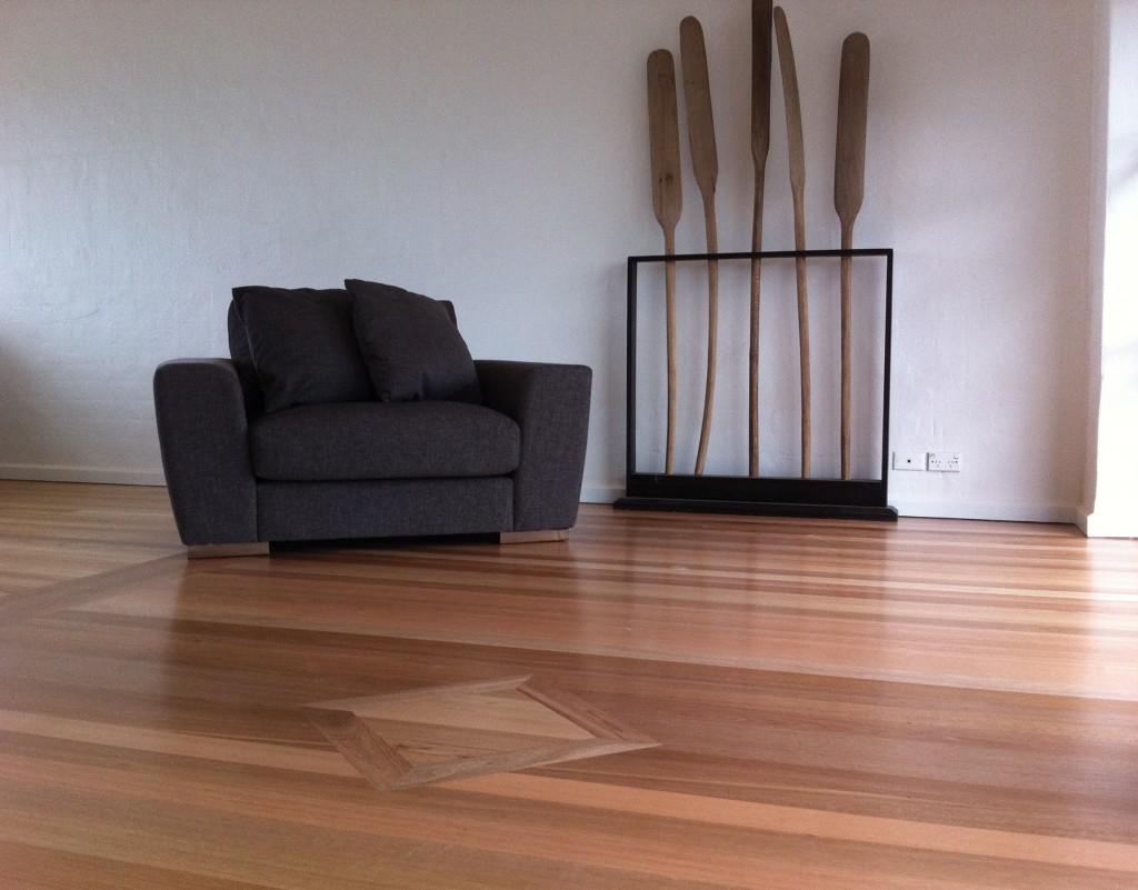 Floor sanding Inner West. Inner west floor sanding and polishing. Inner West floors. floor restoration inner west