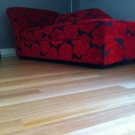 Floor sanding Inner West. Inner west floor sanding and polishing. Inner West floors. floor restoration inner west