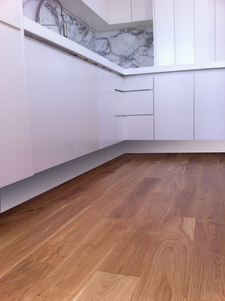 Floor sanding Central Coast. Central Coast floor sanding and polishing. Central Coast floors. floor restoration Central Coast