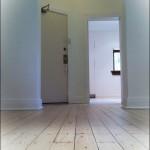 Inner west lime wash. Floor sanding Alexandria. Alexandria floor sanders