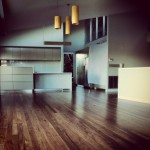 Floor sanding Eastern suburbs. Eastern suburbs floor sanding and polishing. Eastern suburbs floors. floor restoration Bondi