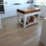 floor sanding and polishing Newtown