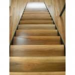 Floor sanding Central Coast. Central Coast floor sanding and polishing. Central Coast floors. floor restoration Central Coast