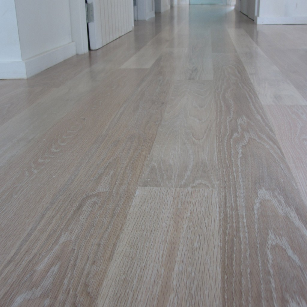 Limed Wood Floors Floor Matttroy